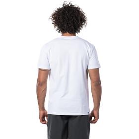 Rip Curl In Da Pocket S/S Tee Men optical white